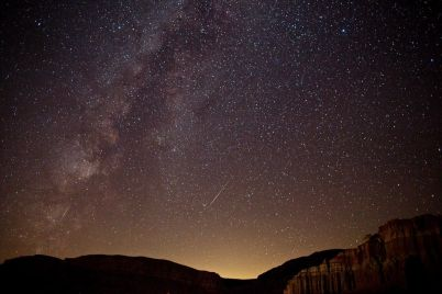 star night1
