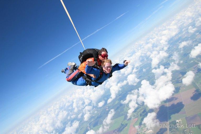 flying like a rock (1 of 1)