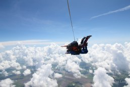 flying like a rock 3 (1 of 1)