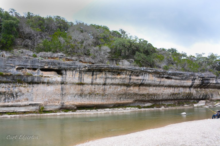 Guadalupe river state park (10)