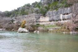 Guadalupe river state park (3)