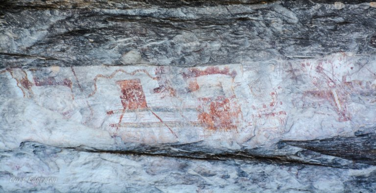Seminole Canyon (13)