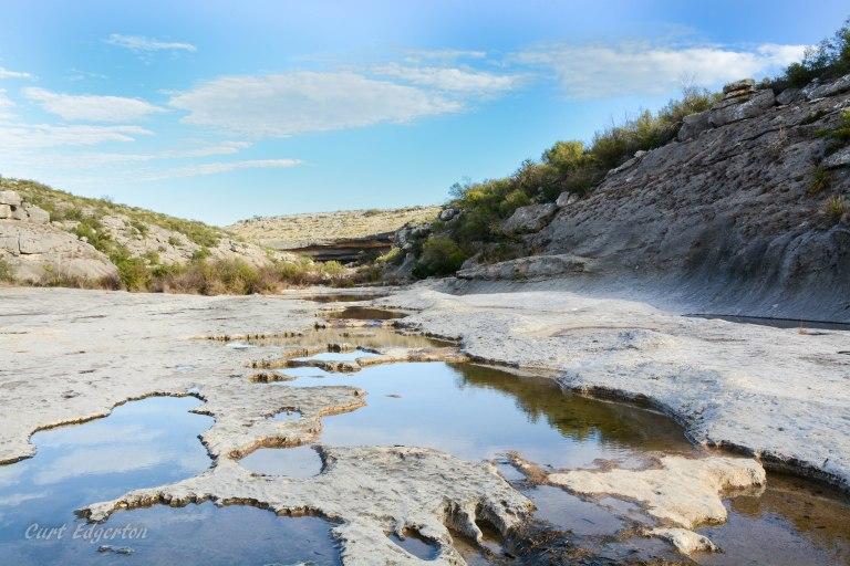 Seminole Canyon (17)