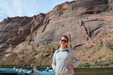 colorado-river-rafting-2