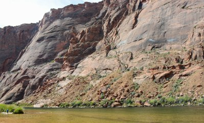 colorado-river-rafting-3