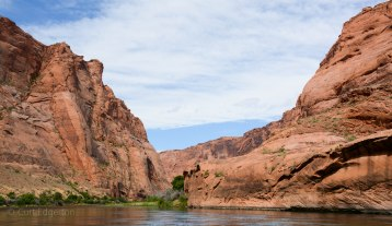 colorado-river-rafting-4