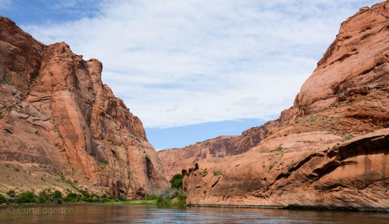 colorado-river-rafting-4