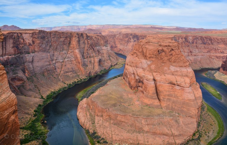 horseshoe-bend-arizona-1