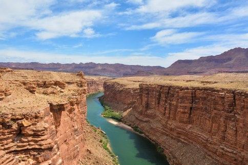 marble-canyon-arizona-1