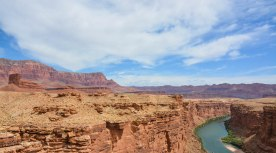 marble-canyon-arizona-2