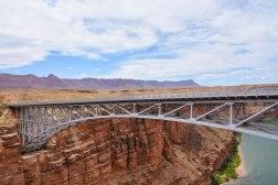 navajo-bridge-arizona-1