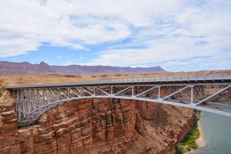 navajo-bridge-arizona-1