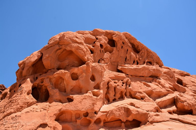 valley-of-fire-2