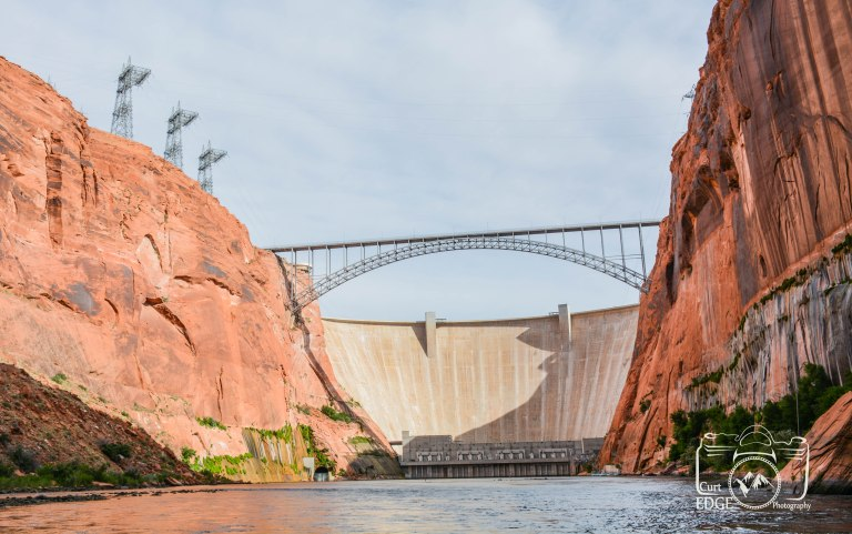 glen-canyon-dam-2
