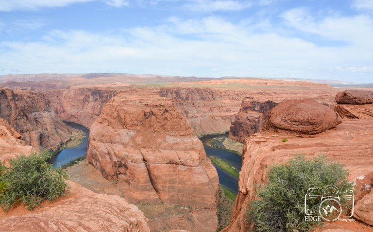 horseshoe-bend-2