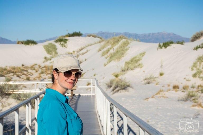 white sands (1)