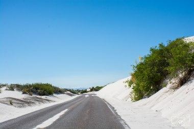 white sands (7)