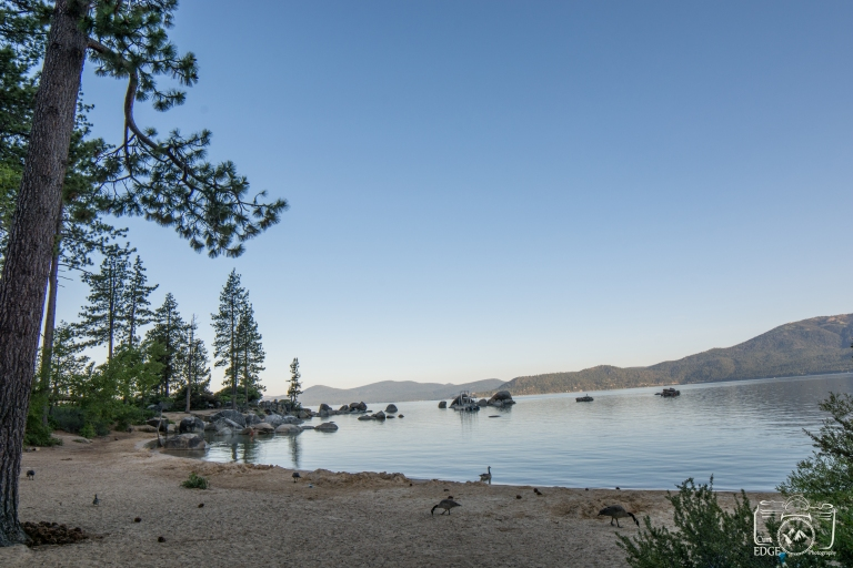 lake tahoe (10)