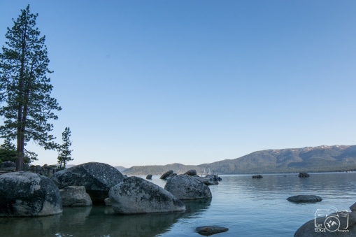 lake tahoe (11)