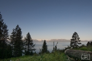 lake tahoe (12)