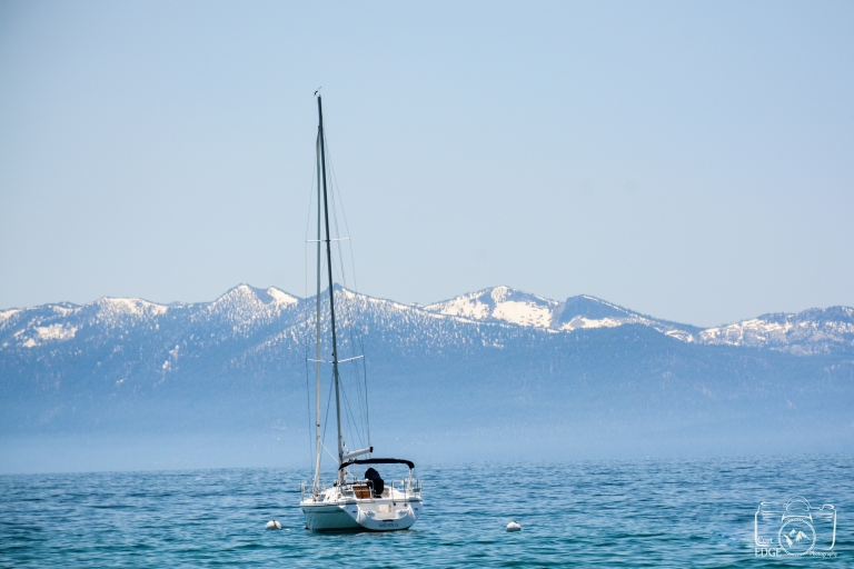 lake tahoe (14)