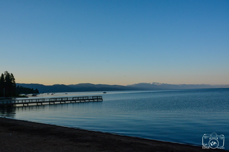 lake tahoe (5)