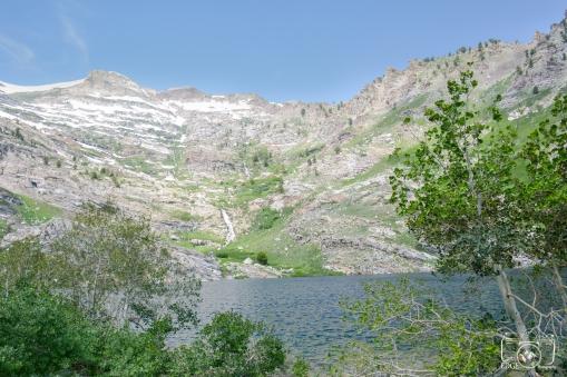 angel lake (1)
