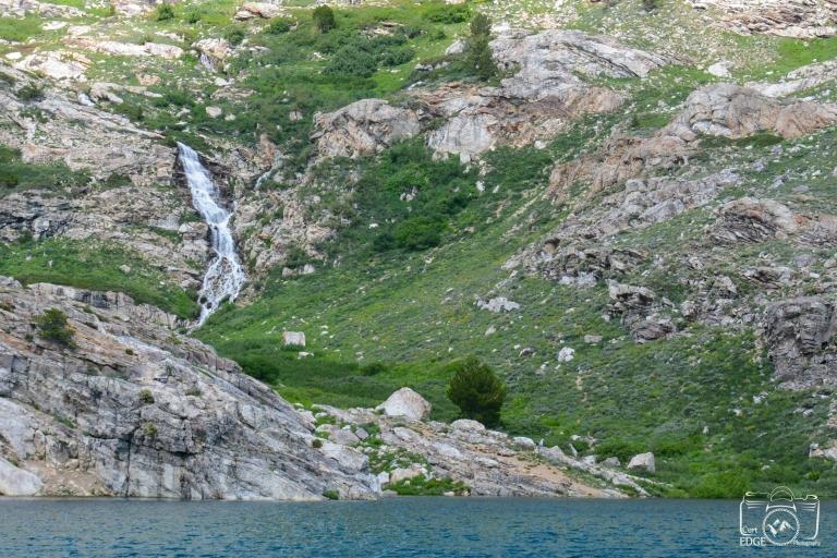 angel lake (2)