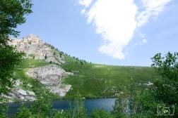 angel lake (3)