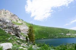 angel lake (4)