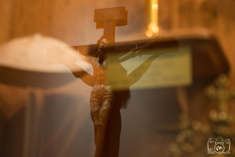 santa fe (8)